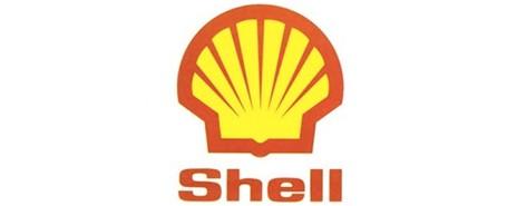 woning verhuren expats shell